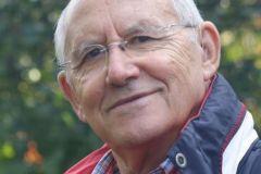 Alexander Wahl, Projektleiter amb: Arbeiten mit Menschen mit Behinderung