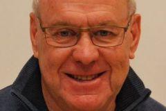 Horst Schmid, Projektleiter dmn: Dätsch mer net