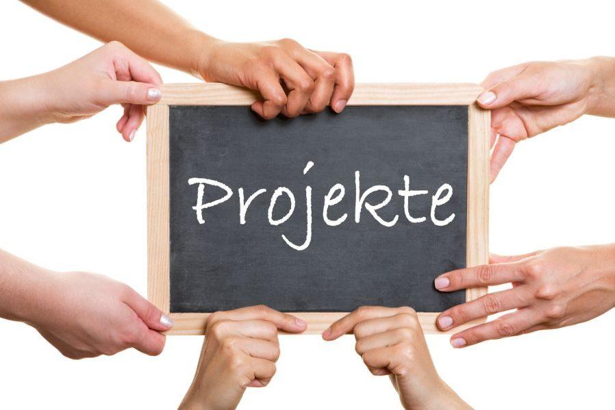 proj.ilm-ev.de